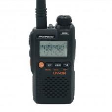Радиостанция Baofeng UV- 3R