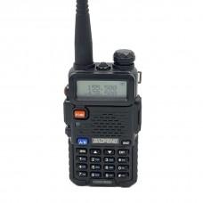 Радиостанция Baofeng 5R