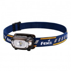 Налобный фонарь Fenix HL15 Cree XP-G2 R5 Neutral White