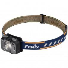 Налобный фонарь FENIX HL32R CREE XP-G3