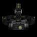 NITECORE HC60 Cree XM-L2 U2 USB