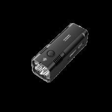 Фонарь NITECORE Concept2 CREE XHP35 HD E2