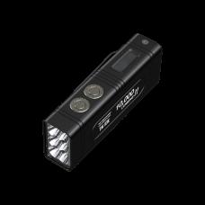Фонарь NITECORE TM10K CREE XHP35*6 HD