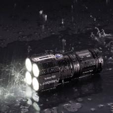 Фонарь NITECORE TM28 Cree XHP35 HI 6000 LM