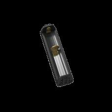 Зарядное устройство NITECORE F1 18650/16340