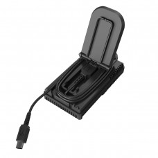 Зарядное устройство NITECORE UM2 18650