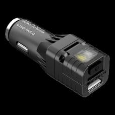 Зарядное устройство NITECORE VCL10 USB
