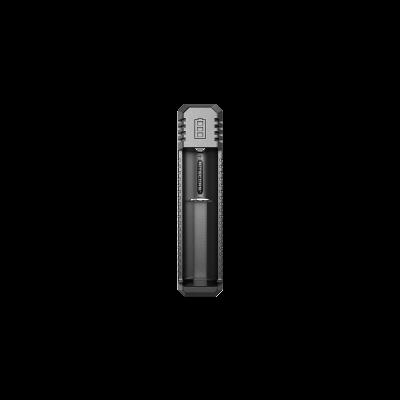 Зарядное устройство NITECORE UI1 18650/16340