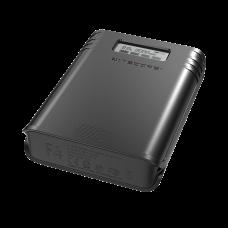Зарядное устройство NITECORE F4