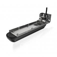 Эхолот - картплоттер Lowrance Elite-7 Ti2 с датчиком Active Imaging 3-в-1