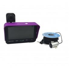 Подводная видеокамера Фишка Х3