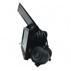 Подводная видеокамера ЯЗЬ 52 Актив