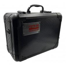 Подводная видеокамера ЯЗЬ 52 Компакт 7