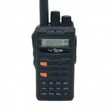 Речная радиостанция Круиз-7Р