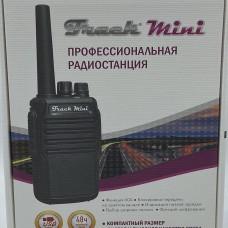 Радиостанция Track mini