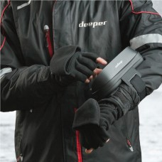 Зимний чехол Deeper для смартфона