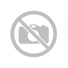 Эхолот Lowrance HOOK2-4x с датчиком Bullet Skimmer